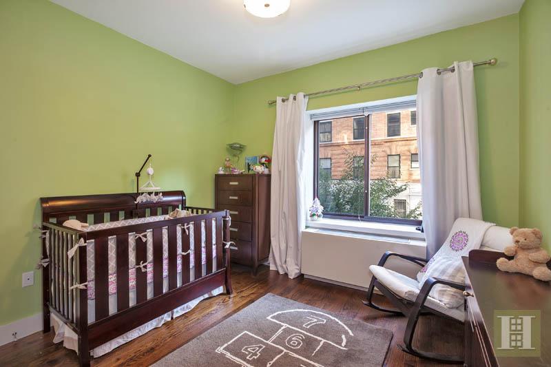 2110 FREDERICK DOUGLASS 2B, Harlem, $1,295,000, Web #: 9275911
