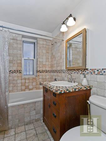 453 FDR DRIVE, Lower East Side, $3,500, Web #: 9282482