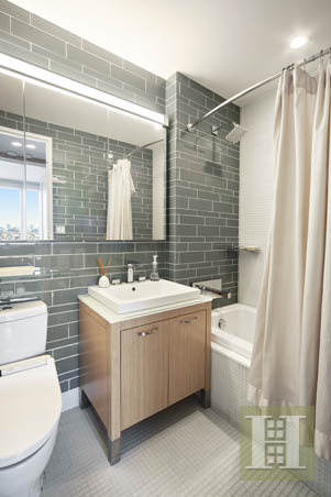 22 NORTH 6TH STREET 17H, Williamsburg, $1,550,000, Web #: 9723352
