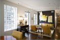 775 SIXTH AVENUE, Chelsea, $1,845,000, Web #: 987572
