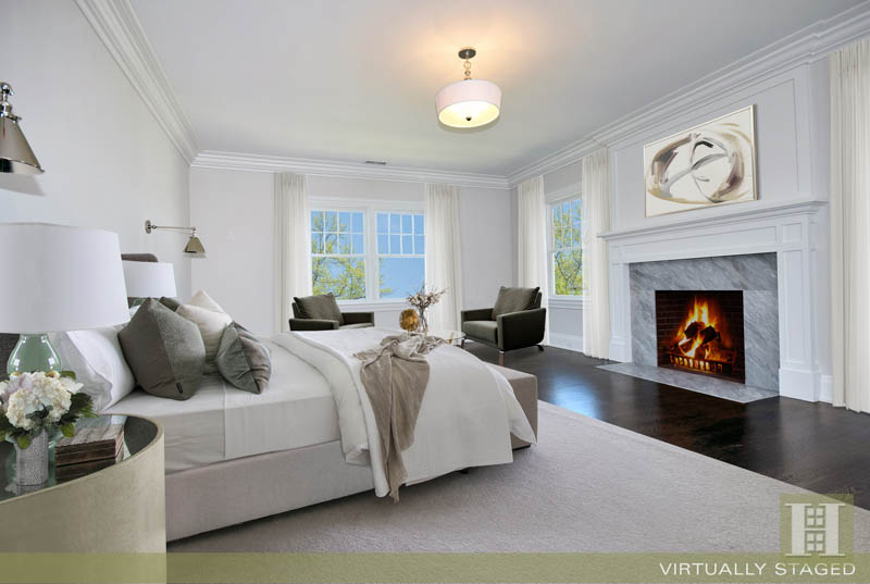 Additional photo for property listing at 69 WELLES LANE  New Canaan, Connecticut,06840 États-Unis