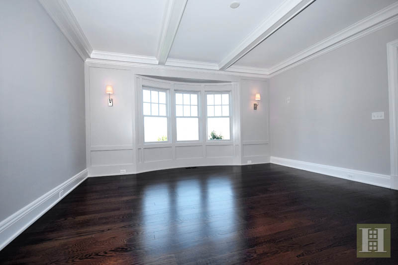 Additional photo for property listing at 69 WELLES LANE  New Canaan, Connecticut,06840 Verenigde Staten