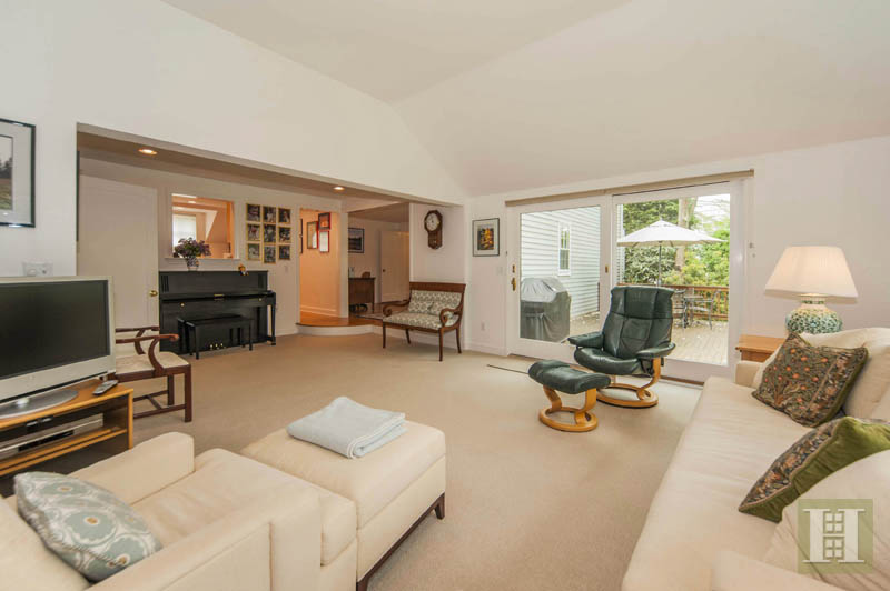 Additional photo for property listing at 6 TYLER DRIVE  Darien, Connecticut,06820 Amerika Birleşik Devletleri