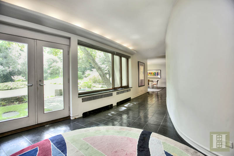 Additional photo for property listing at 27 TORY HOLE ROAD  Darien, Connecticut,06820 Stati Uniti