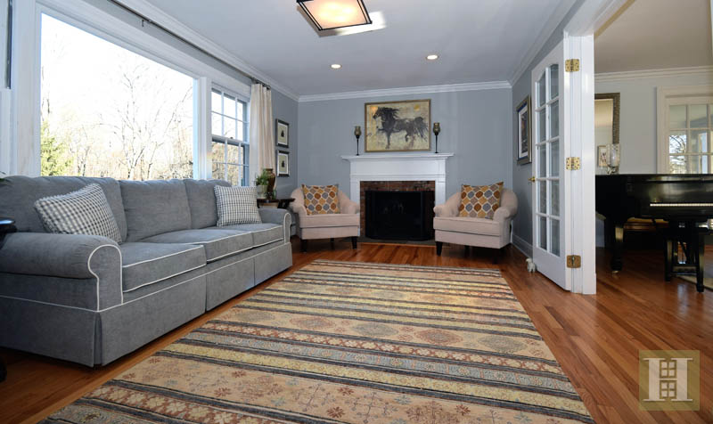 Additional photo for property listing at 39 SHADOW LANE  New Canaan, 코네티컷,06840 미국