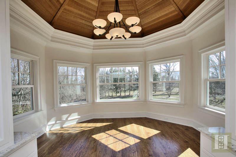 Additional photo for property listing at 1385 SMITH RIDGE ROAD  New Canaan, Connecticut,06840 Verenigde Staten