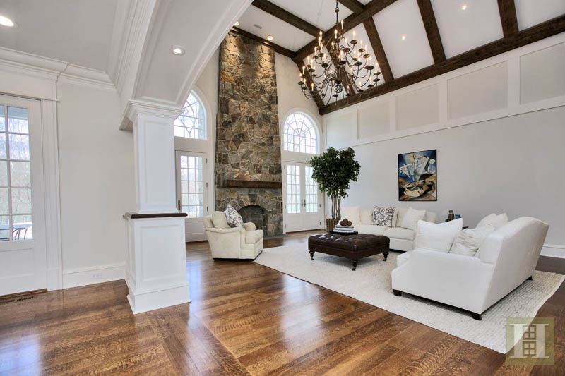 Additional photo for property listing at 1385 SMITH RIDGE ROAD  New Canaan, Connecticut,06840 Estados Unidos