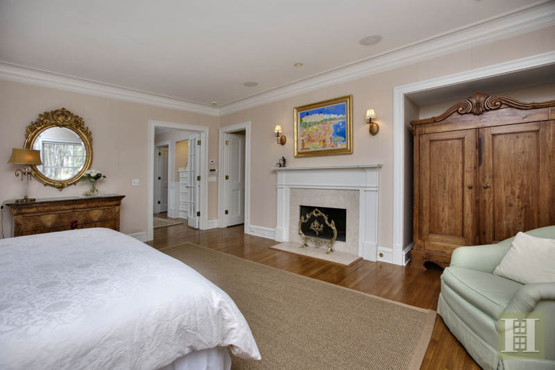 Additional photo for property listing at 60 BLUEBERRY LANE  Darien, Κονεκτικατ,06820 Ηνωμενεσ Πολιτειεσ