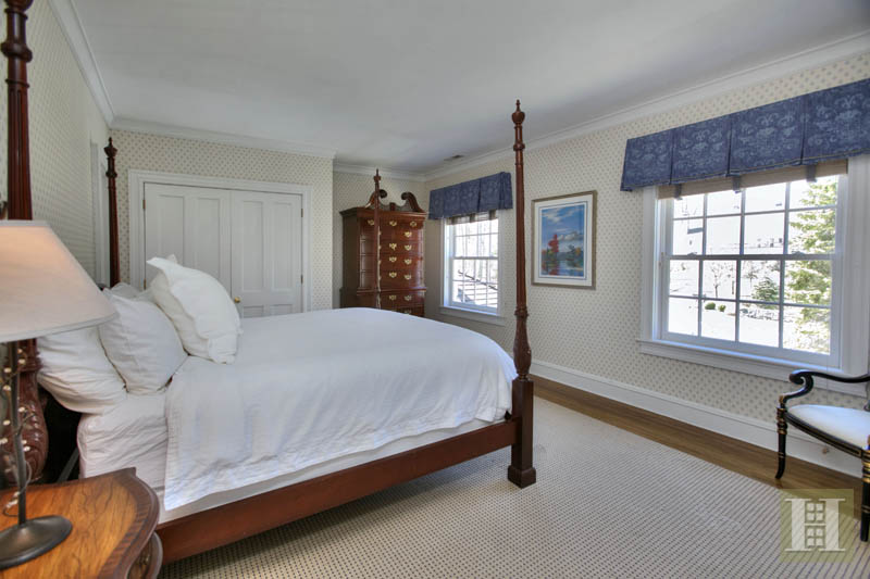 Additional photo for property listing at 60 BLUEBERRY LANE  Darien, Connecticut,06820 États-Unis