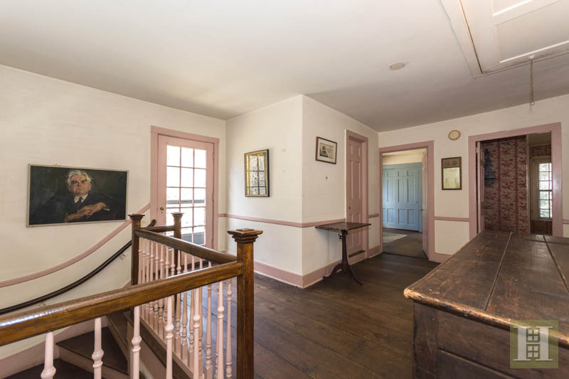 Additional photo for property listing at 634 SILVERMINE ROAD  New Canaan, Connecticut,06840 Hoa Kỳ