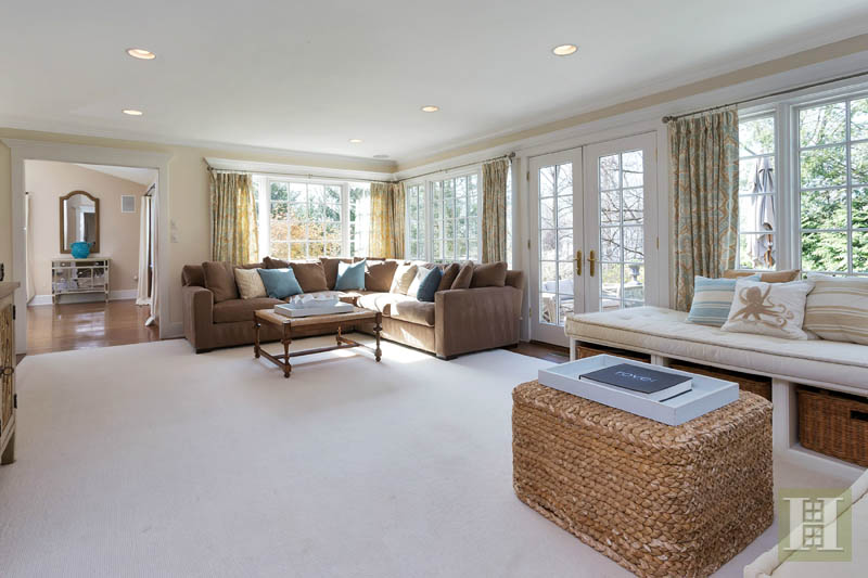 Additional photo for property listing at 36 ARROWHEAD WAY EXTENSION  Darien, Κονεκτικατ,06820 Ηνωμενεσ Πολιτειεσ