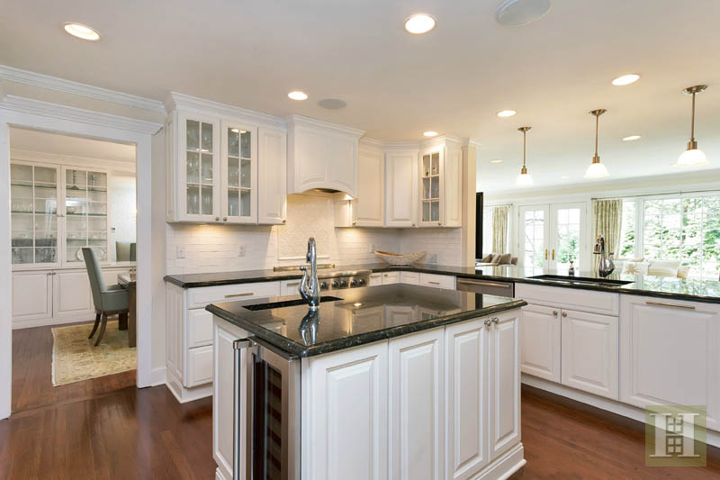 Additional photo for property listing at 36 ARROWHEAD WAY EXTENSION  Darien, Connecticut,06820 Verenigde Staten