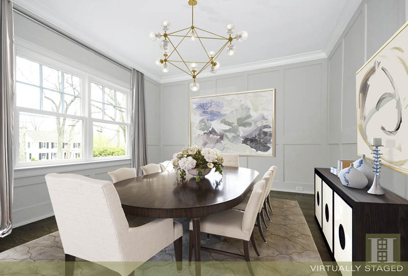 Additional photo for property listing at 43 HAWTHORNE ROAD  New Canaan, Connecticut,06840 United States