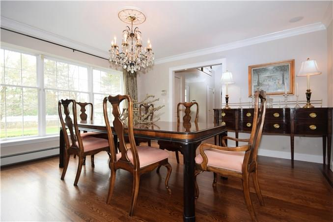 Additional photo for property listing at 175 ADAMS LANE  New Canaan, Коннектикут,06840 Соединенные Штаты