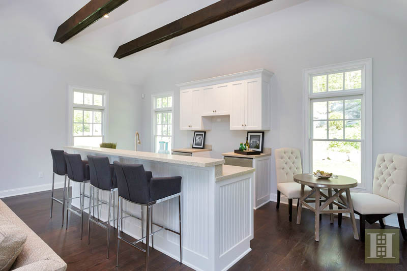 Additional photo for property listing at 96 FIVE MILE RIVER ROAD  Darien, Connecticut,06820 États-Unis