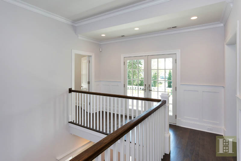 Additional photo for property listing at 96 FIVE MILE RIVER ROAD  Darien, Connecticut,06820 Estados Unidos