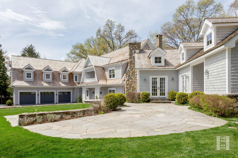 Additional photo for property listing at 96 FIVE MILE RIVER ROAD  Darien, Connecticut,06820 Hoa Kỳ