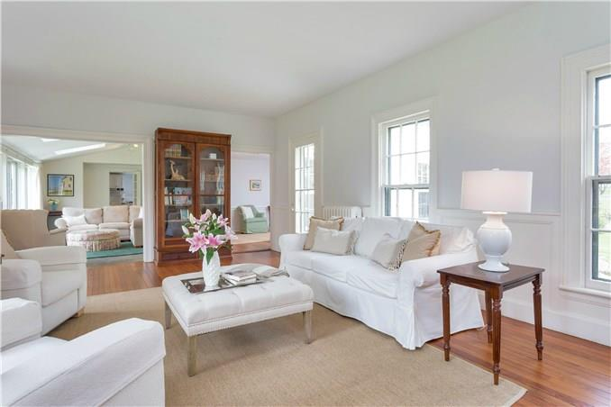 Additional photo for property listing at 369 MIDDLESEX ROAD  Darien, Connecticut,06820 Amerika Birleşik Devletleri