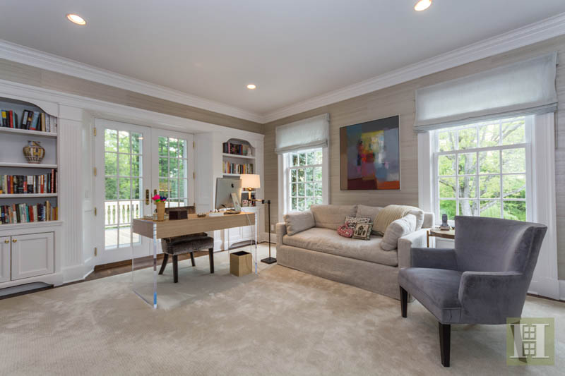 Additional photo for property listing at 887 WEED STREET  New Canaan, コネチカット,06840 アメリカ合衆国