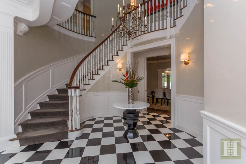 Additional photo for property listing at 887 WEED STREET  New Canaan, Connecticut,06840 Amerika Birleşik Devletleri