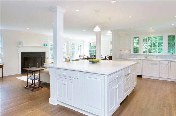 Additional photo for property listing at 5 MIDBROOK LANE  Darien, Connecticut,06820 Amerika Birleşik Devletleri