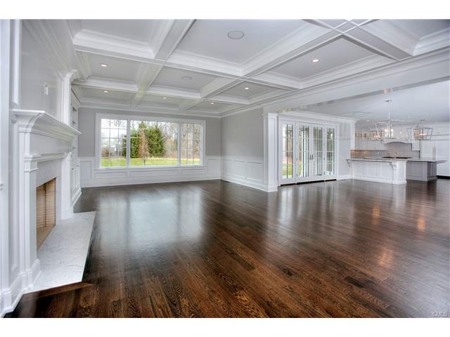 Additional photo for property listing at 56 WINFIELD LANE  New Canaan, 康涅狄格州,06840 美國
