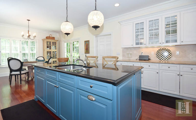 Additional photo for property listing at 35 OLD STAMFORD ROAD  New Canaan, コネチカット,06840 アメリカ合衆国
