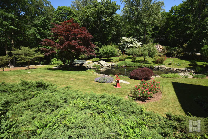 Additional photo for property listing at 209 FROGTOWN ROAD  New Canaan, Connecticut,06840 Amerika Birleşik Devletleri