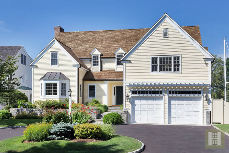 28 Flying Cloud Road, Stamford, CT - USA (photo 1)