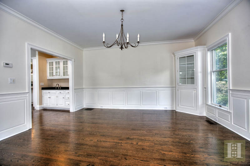 Additional photo for property listing at 5 BATES FARM LANE  Darien, Коннектикут,06820 Соединенные Штаты