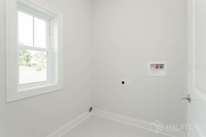 120 DUCK ISLAND LANDING, Westbrook, $269,900, Web #: 99159891