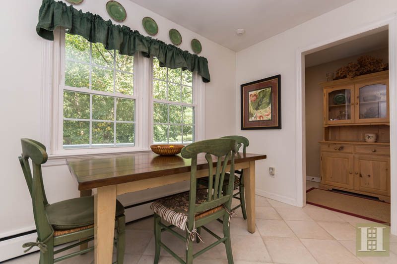 Additional photo for property listing at 283 BUTTERY ROAD  New Canaan, 코네티컷,06840 미국