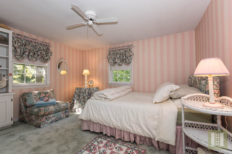 Additional photo for property listing at 283 BUTTERY ROAD  New Canaan, Κονεκτικατ,06840 Ηνωμενεσ Πολιτειεσ