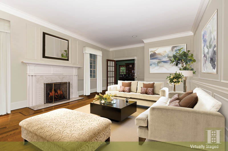 Additional photo for property listing at 20 LUKES WOOD ROAD  New Canaan, Connecticut,06840 Estados Unidos
