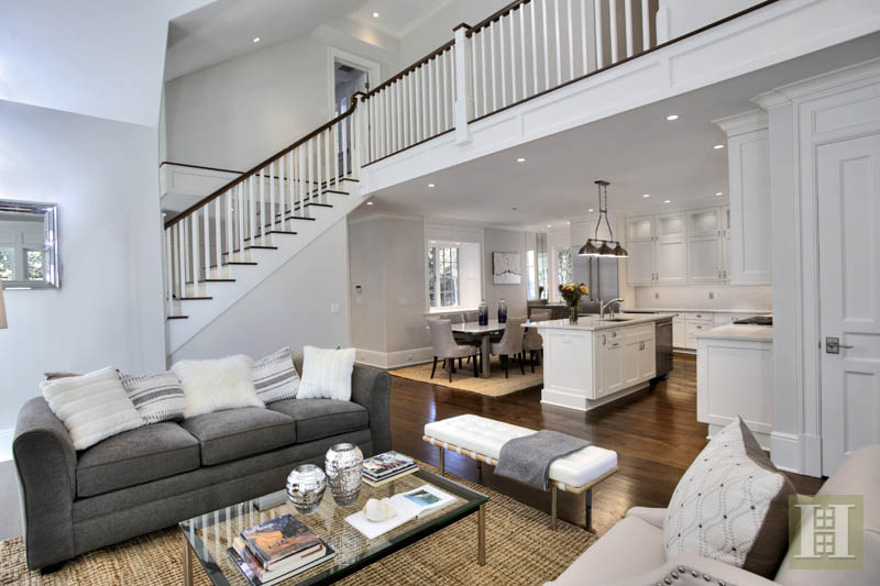 Additional photo for property listing at 2 SETTLERS TRAIL  Darien, Connecticut,06820 États-Unis