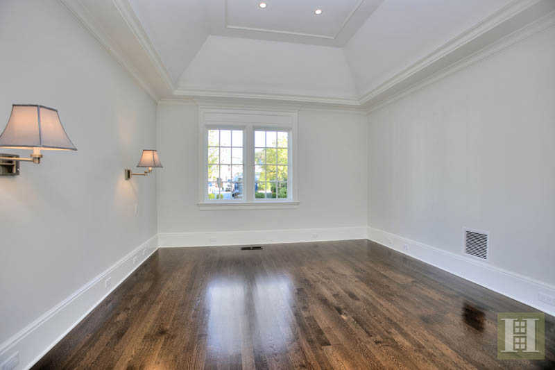 Additional photo for property listing at 2 SETTLERS TRAIL  Darien, Connecticut,06820 Amerika Birleşik Devletleri