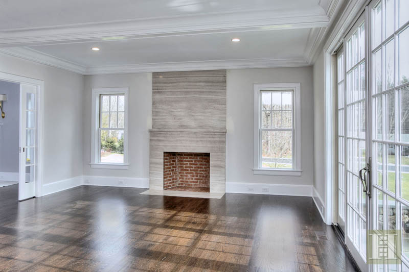 Additional photo for property listing at 5 PARSONS WALK  Darien, Connecticut,06820 Estados Unidos
