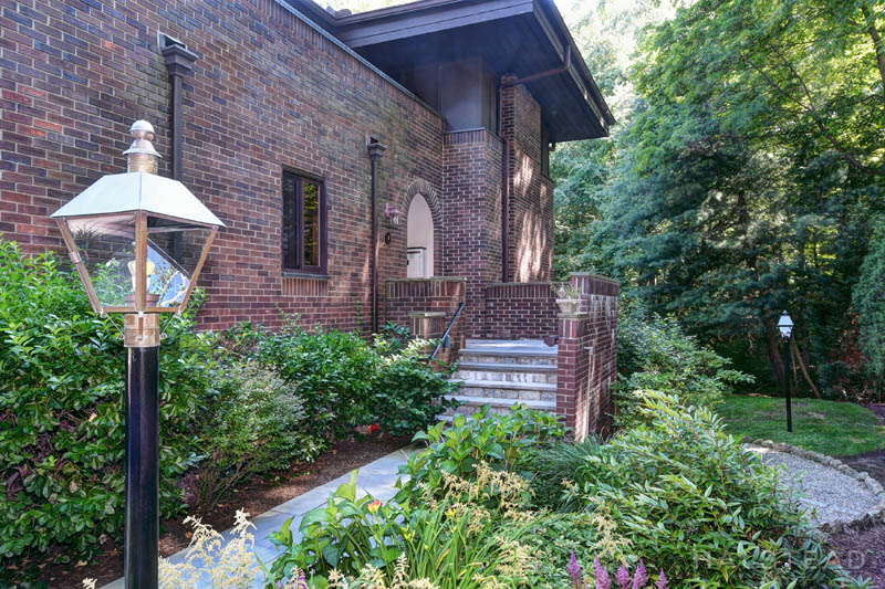 Additional photo for property listing at 289 NEW NORWALK ROAD  New Canaan, Connecticut,06840 États-Unis