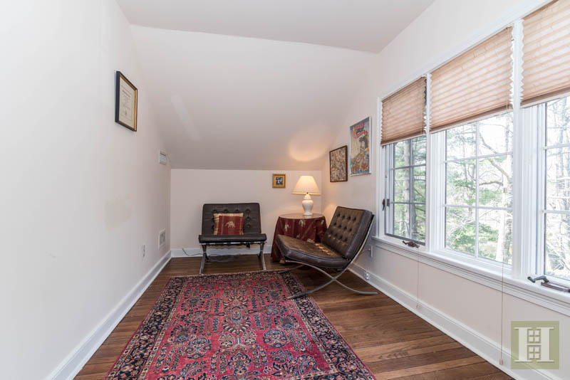 Additional photo for property listing at 50 SUNSWYCK ROAD  Darien, Connecticut,06820 Stati Uniti