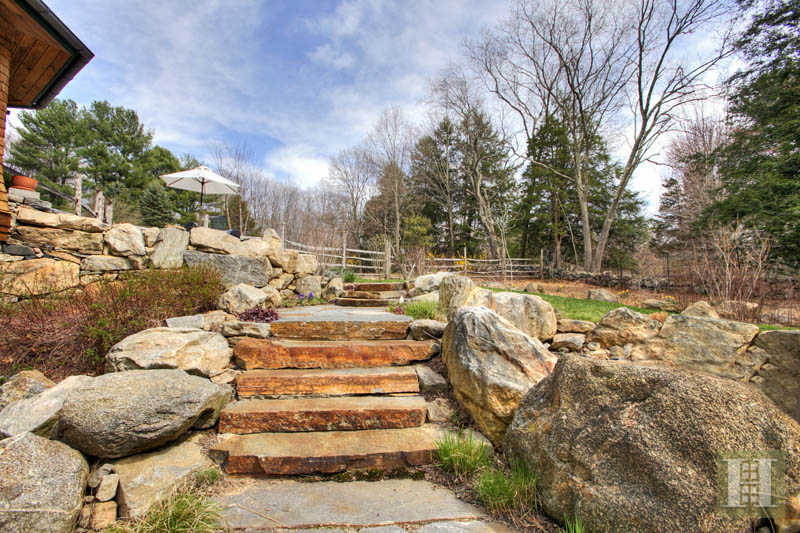 Additional photo for property listing at 482 TRINITY PASS ROAD  New Canaan, Connecticut,06840 Amerika Birleşik Devletleri