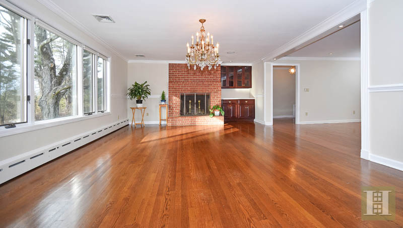 Additional photo for property listing at 188 BRUSHY RIDGE ROAD  New Canaan, Connecticut,06840 Estados Unidos