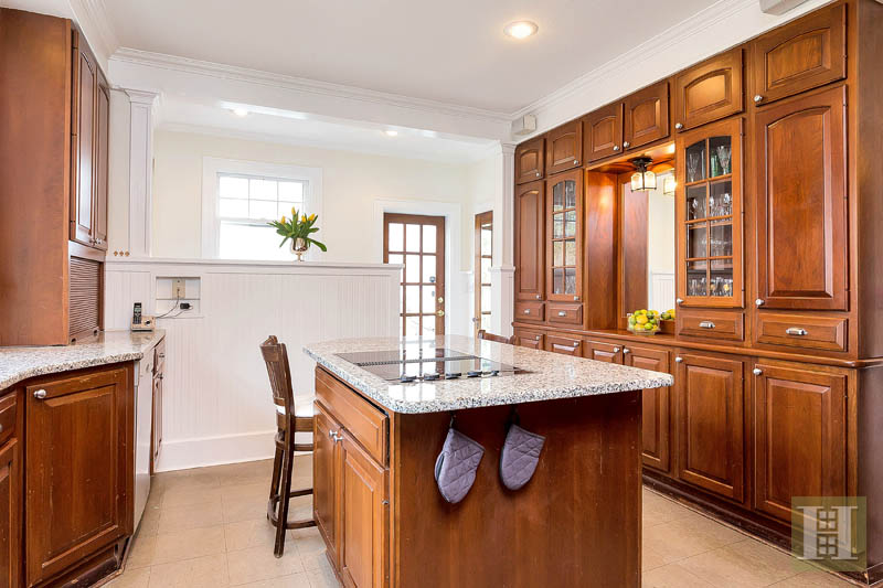 Additional photo for property listing at 74 GARDINER STREET  Darien, Κονεκτικατ,06820 Ηνωμενεσ Πολιτειεσ
