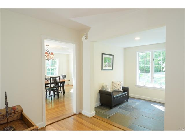 Additional photo for property listing at 108 TOBYS LANE  New Canaan, Κονεκτικατ,06840 Ηνωμενεσ Πολιτειεσ
