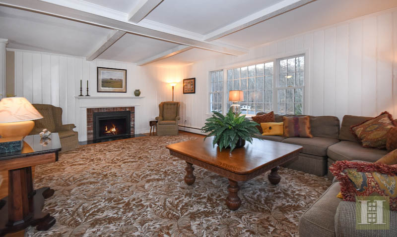 Additional photo for property listing at 9 HIDDEN MEADOW LANE  New Canaan, Connecticut,06840 United States