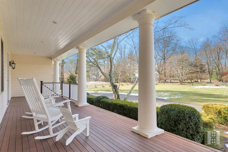 Additional photo for property listing at 181 LEROY AVENUE  Darien, Connecticut,06820 Vereinigte Staaten