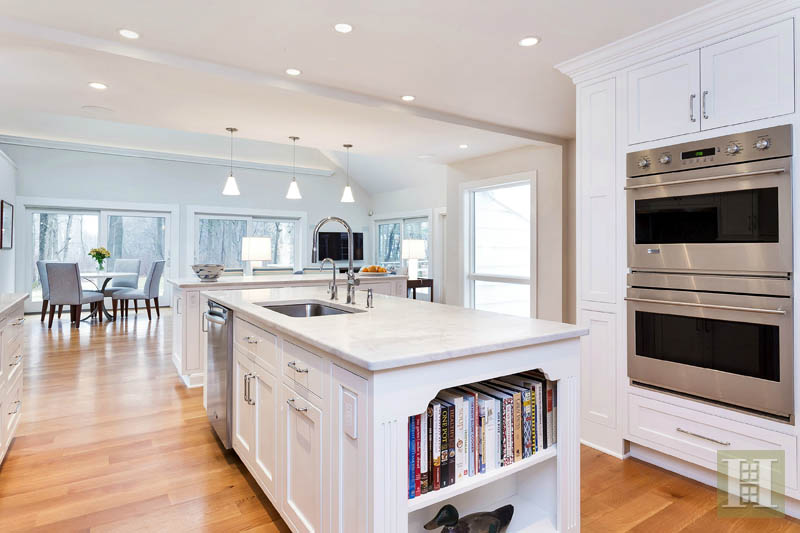 Additional photo for property listing at 5 MEADOW ROAD  Darien, Connecticut,06820 Estados Unidos