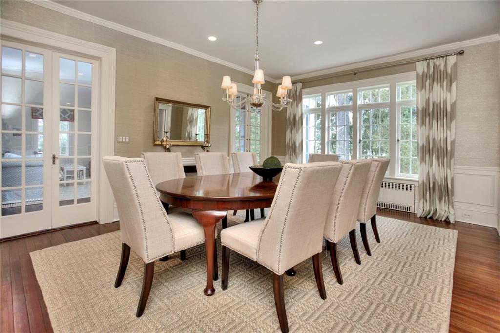 Additional photo for property listing at 174 MANSFIELD AVENUE  Darien, コネチカット,06820 アメリカ合衆国
