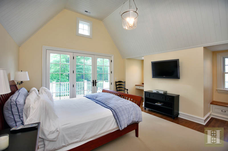 Additional photo for property listing at 153 CHICHESTER ROAD  New Canaan, コネチカット,06840 アメリカ合衆国