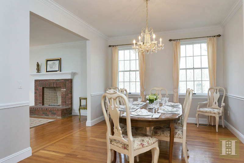 Additional photo for property listing at 86 GRAENEST RIDGE ROAD  Wilton, Connecticut,06897 États-Unis