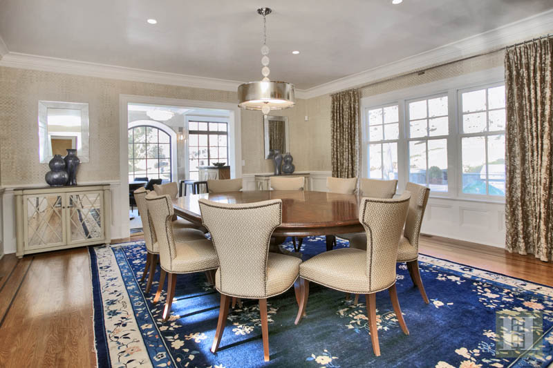 Additional photo for property listing at 1671 PONUS RIDGE ROAD  New Canaan, Connecticut,06840 Estados Unidos